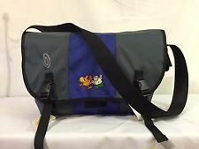Timbuk2 Family Guy Messenger Commute Cycling Nylon Laptop Shoulder Laptop bag
