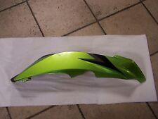 Honda CBR 600 RR Verkleidung mitte rechts / fairing middle right          D