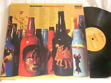 CENTIPEDE Septober Energy Keith & Julie Tippett Robert Wyatt Robert Fripp 2 LP