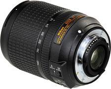 Nikon NIKKOR AF-S DX 18-140mm f/3.5-5.6 ED VR G Zoom Lens #2213