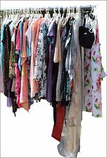 30pc NEW Women's Plus Size Fashion Style Clothing Lot - 2x 2XL