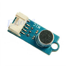 Hot Sale Electronic Brick Sound Sensor Microphone Mic New Module for Arduino