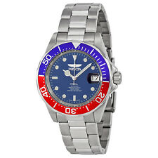 Invicta Pro Diver Automatic Mens Watch 5053