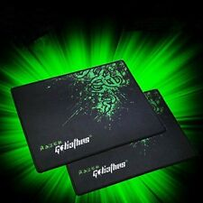 Razer 300*250*2mm Goliathus Gaming Mouse Pad  For Lol CS Dota2 Diablo 3 Mousepad