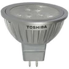 Toshiba tos-6mr16/830sp8