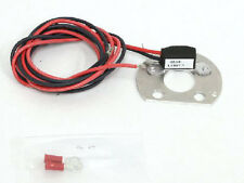 Chevy 216, 235, 261 1937 to 1962  6 Cylinder Electronic Ignition Conversion Kit