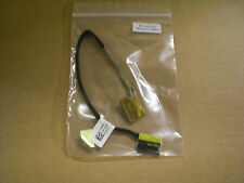 Lenovo Ideapad U300s Genuine Screen Cable GGB1Q2925B FREE DELIVERY   DL