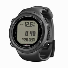 Suunto D4i Novo Nero  01IT