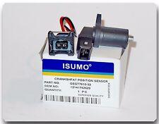 Crankshaft Position Sensor w/Connector Fits:540 740 750 840CI 850CI M3 M5 M6 Z8