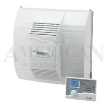 Aprilaire 700 Automatic Whole Home Humidifier Free Ship