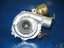 Turbolader RENAULT Megane Scenic 1.9 dCi 96 kW 130 PS F9Q816 707835 763980