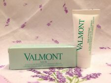 Authentic New Fresh Valmont Neck Cream Anti-aging Firm Throat Area Sample Sz