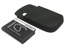 High Quality Battery for HTC Touch P3450 Premium Cell