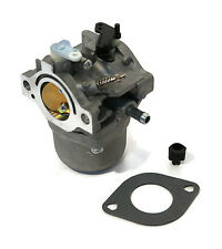OEM Replacement CARBURETOR 799728 for Briggs & Stratton Small Gas Engine Motor