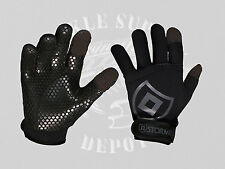 STORMR TORQUE Kevlar Neoprene Glove Set Fishing & Cold RGK20V Men's Extra Large