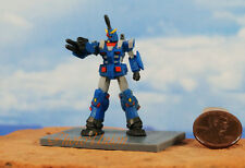 BANDAI MOBILE SUIT FULL ARMOR GUNDAM FA-78-1 Robot 1:400 Model Figure K1089_C
