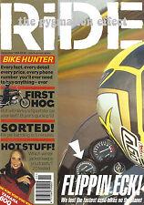 XT600E XJ900S R1100RS Triumph Sprint GSX-R1100N CBR1000F ZZ-R1100 FZR1000 VX800