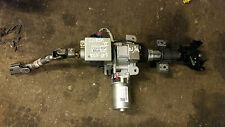 CORSA C 2001-2006 POWER STEERING MOTOR