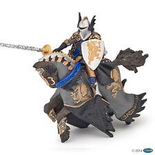 Nero Rosaspina e Cavallo 14 cm Fantasy Papo 36001