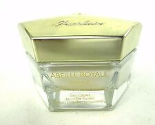 Guerlain Abeille Royale Day Cream Wrinkle Correction Firming - 1.6 oz -