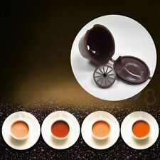 Refillable Coffee Capsules For Dolce Gusto Reusable Brewers Refill Cup Filter