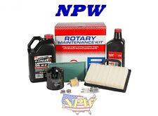 Engine Maintenance Kit Fits 5111 5111B 18 Through 26 HP BRIGGS &STRATTON engines