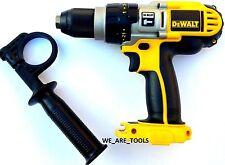 """New Dewalt DCD950 18V 1/2"""" Cordless Hammer Drill 18 Volt XRP Hammerdrill"""
