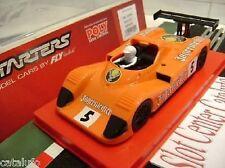 Fly Edicion Especial Porsche  Ref. 87004 Starters POLY