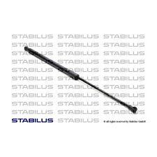 STABILUS  Gasfeder, Koffer-/Laderaum //  LIFT-O-MAT®   zb MERCEDES-BENZ C-KLASS