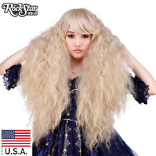 RockStar Wigs®  Prima Donna™ Collection - Blonde Mix - 00559