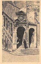 B38575 Dijon L`Escalier de La Tour de Bar   france