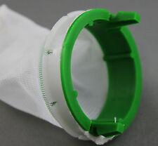 Simpson Ezi Sensor Ezisensor Washing Machine Lint Filter SWT605 SWT801 SWT951