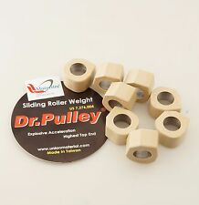 Dr Pulley Roller 30x19 SR3019 24g for CFmotor Goes 500 CF188 500