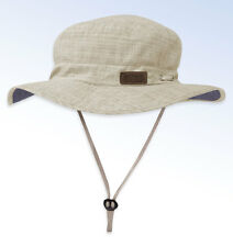 OUTDOOR RESEARCH Lightweight EOS Shade Hat - Sand - L/XL
