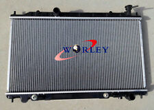 New Premium Radiator for Nissan Maxima 2007 2008 3.5 V6 6CYL #13005