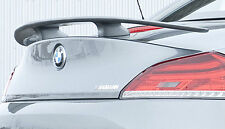 BMW E89 Z4 2009+ Hamann Brand Genuine Rear Spoiler Wing OEM Brand New