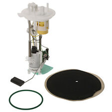 New Carter (Made in USA) Fuel Pump Module P76344M For Ford F-150 2004