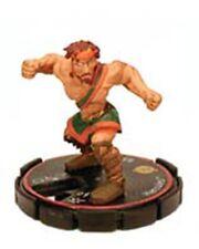HeroClix Infinity Challenge - #120 Hercules