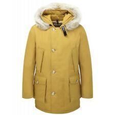 WOOLRICH TETON BLIZZARD PARKA WOCPS2007 BY20 830,00 € NUOVO JACKET SIZE XXL
