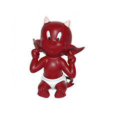 Harvey HOT STUFF LITTLE DEVIL pvc figure Demons and Merveilles figurine NEW