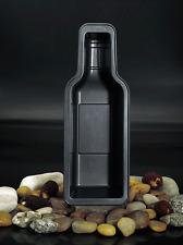 Backform Flasche (Bottle) 38 x 13,8 x 7,2 cm von Wilton