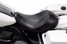 HARLEY SOLO SEAT ELECTRA ULTRA TOURING ROAD GLIDE FLHT FLHTCUI FLTR 2008-2016
