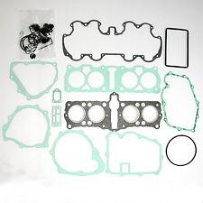 Honda CB 750 Four K0 K1 K2-K6 Motor Dichtungen Motordichtsatz Engine Gasket Kit