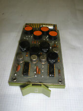 PDP-8 DEC  G228  Inhibit Driver Vintage Digital Equipment