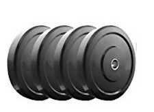 Total Gym Home Spare Plates 60 kg