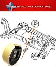 FITS AUDI A3 2003-2013 8P ,SUBFRAME UPPER MOUNTING BUSH X1  FAST DISPATCH