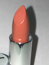 IT Cosmetics Blurred Lines Smooth Fill Gel-Crème Lipstick  - Perfect Nude