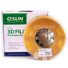 On Sale! eSun PLA 3D Printer Filament 1.75mm/3mm 0.5kg(1.1lb)/1kg(2.2lb)