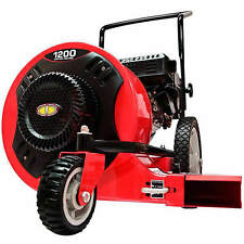 Southland 163cc Walk Behind Leaf Blower