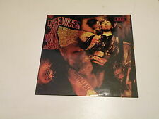 JOHN MAYALL'S BLUES BREAKERS - BARE WIRES - LP DECCA RECORDS MADE IN ITALY -